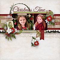 01-Christmas-Time.jpg
