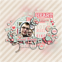 01feb_aprilisa_LuckyInLove_fl_kit_jc.jpg