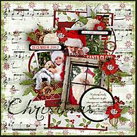 02-CHristmas.jpg