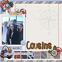 04_02_2016_cousins_wharf.jpg