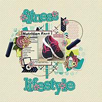 1-18_FitnessLifestyleWeb.jpg