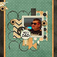 1-DAD.jpg