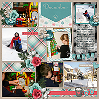 2013-December-9.jpg