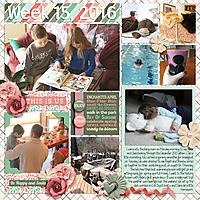 2016-week-15-Aprilisa_AllYearAPR_t3.jpg