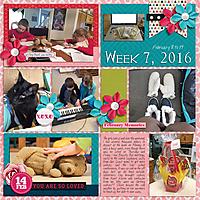 2016-week-7-Aprilisa_AllYearFEB_t4.jpg