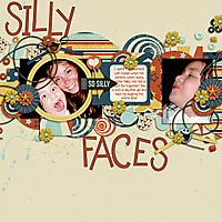 5-1_SillyFaces.jpg