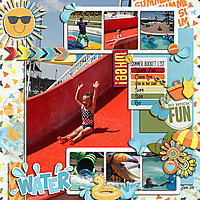 6-WaterPark2015_edited-1.jpg
