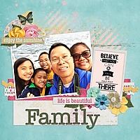 9-_Family.jpg