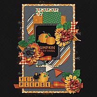 Aprilisa_LetsGetCozy_pumpkinpatch_robin_web.jpg