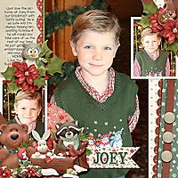 Aprilisa_PicturePerfect107_template2.jpg