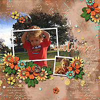 Aprilisa_PicturePerfect151_template3-copy.jpg
