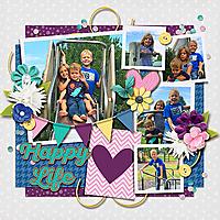 Ashton-Aprilisa_PicturePerfect145_template1-copy.jpg