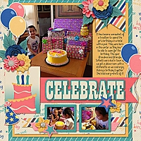 Aubrey_s-5th-birthday-copy.jpg
