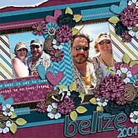 Belize-2004-Side-B.jpg