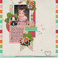 Cassie_-Little-Girl-copy.jpg