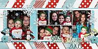 Christmas-2005.jpg