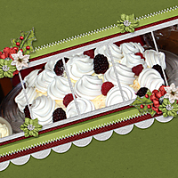 Christmas-Pavlova.jpg