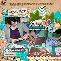 Craft_Room_aprilisa_PicturePerfect78_600.jpg