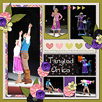 Disney-on-Ice-Tangled.jpg