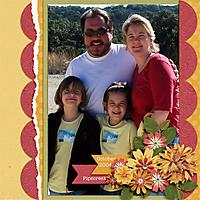Family-is-Forever-A.jpg