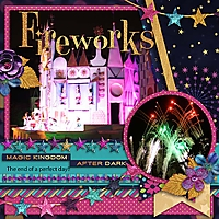 Fireworks_Aprilisa_Playing_rfw.jpg