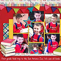 First-Grade-Field-TripA.jpg
