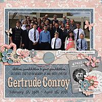 GertrudeConroyWEB.jpg
