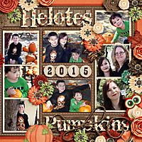 Helotes-Pumpkins-B.jpg