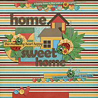 Home_sweet_home_copy.jpg