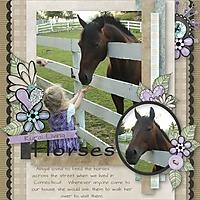 Horses_2.jpg