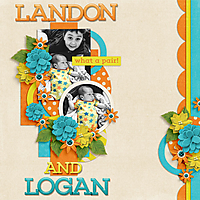 Landon-and-Logan.jpg