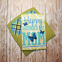 Mothers_day_card.jpg