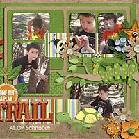 On-the-Trail-side-B.jpg