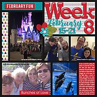 P52-Week82016RWEB.jpg