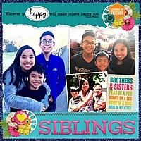 Siblings11.jpg