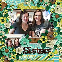 Sisters42.jpg
