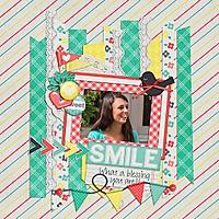 Smile_aprilisa_JustSmile_rfw.jpg