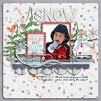 Snow_aprilisa_PP52_600.jpg