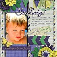 So_Lucky_aprilisa_JustSmile_tp1_rfw.jpg