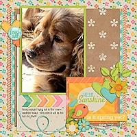 Spring_aprilisa_PicturePerfect94_rfw.jpg
