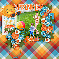 Sprinkler-Ball-copy.jpg