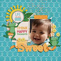 Sweet_Aprilisa_PP132-rfw2.jpg
