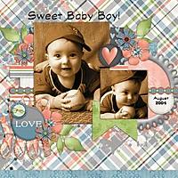Sweet_Baby_Boy_sm_aprilisa.jpg