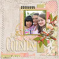Sweet_Cousins_aprilisa_PP22_rfw.jpg
