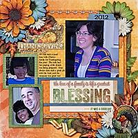 Thanksgiving_12_aprilisa_Boy_RFW.jpg