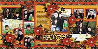 The-Patch-2-PG.jpg