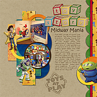 Toy-Story-Midway-Mania.jpg