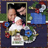 allinthefamily.jpg