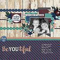 be_you_tiful_jbs-cherryontop-tp2-copy.jpg