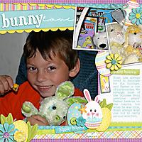 bunnyloveWEB.jpg